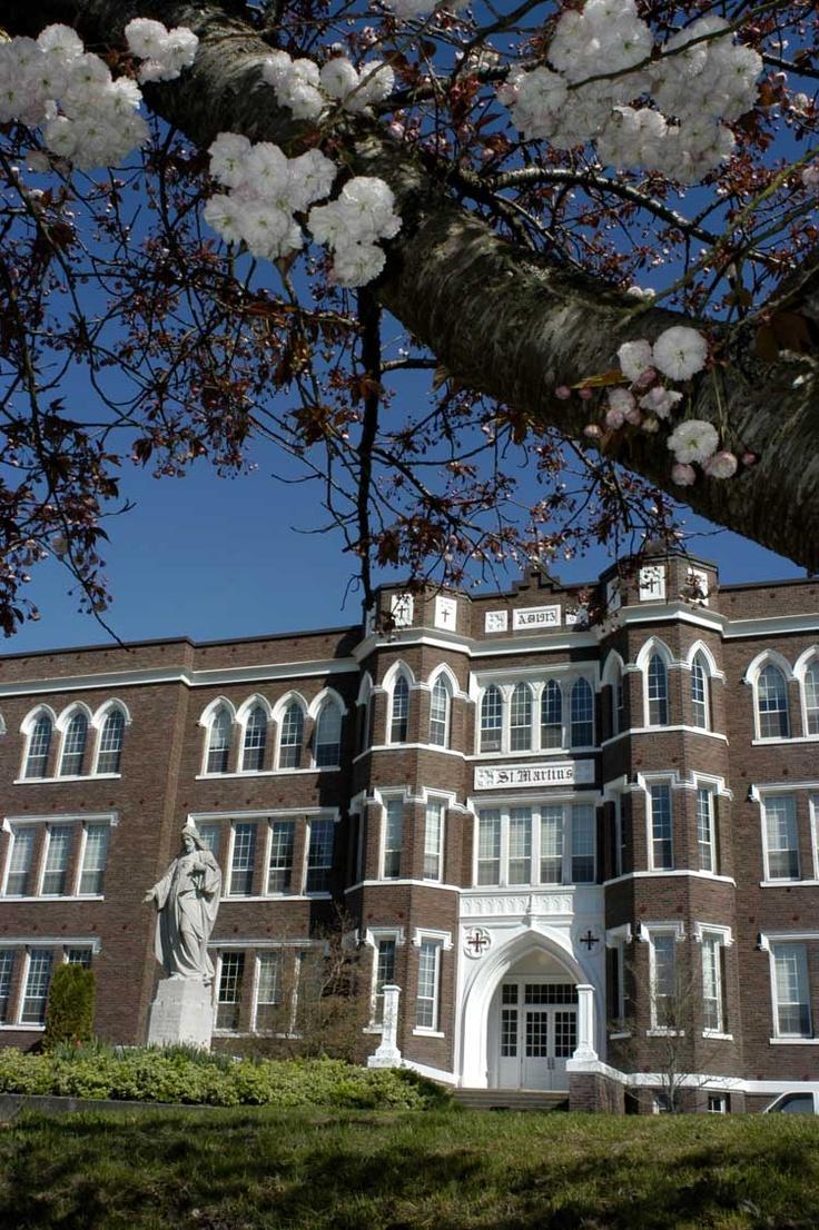 49 Best Whitworth University Spokane Wa Images On