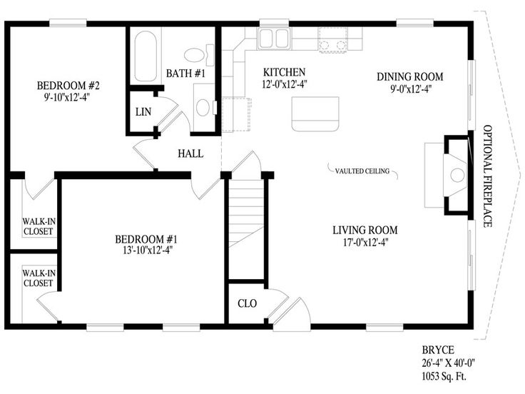 722 best small house plans images on pinterest | small house plans