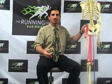 High Hamstring Tendonopathy Specialist San Diego | San Diego Injury Clinic