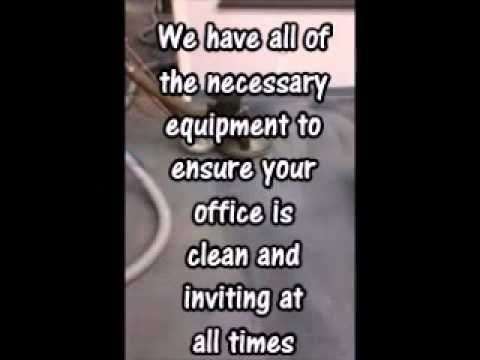 I looking for Janitorial services, want to start my own business,commercial,cleaning services?
