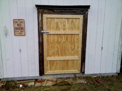 10 Best Shed Doors Images On Pinterest Shed Doors Door