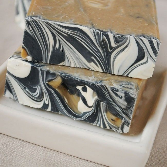 marble soap: Fabulous Soaps, Marble Soap, Cp Soaps, Bodycare Concepts, Soap Inspirations