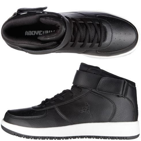Payless Above The Rim Men's Tip Off Mid-Court Sneaker