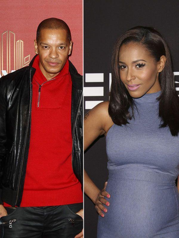 Peter Gunz & Amina Buddafly: She Reveals If Tara & Him Are Still Hooking Up