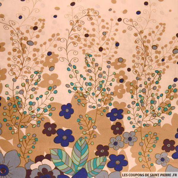 http://www.les-coupons-de-saint-pierre.fr/11786-26083-thickbox/satin-de-coton-imprime-fleurs-bleues-et-marrons-sur-fond-blanc.jpg