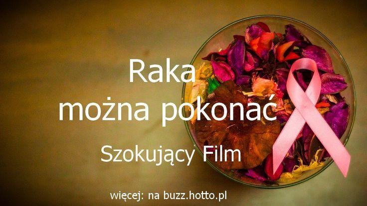 raka-mozna-pokonac-szokujacy-film-wywiad-z-lekarzem. część 1