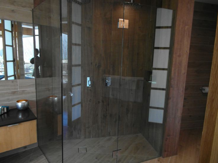 10 Best Images About Treverkhome Wood Tiles On Pinterest