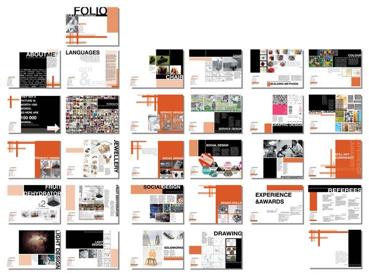 2013 -folio