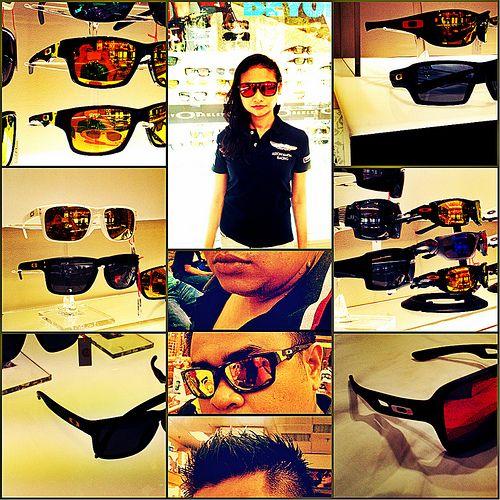 buy cheap oakley sunglassesbuy oakley sunglasses.buy oakley sunglasses cheap buy oakley sunglasses china