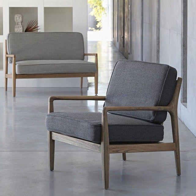 best 25 coussin pour banquette ideas on pinterest. Black Bedroom Furniture Sets. Home Design Ideas