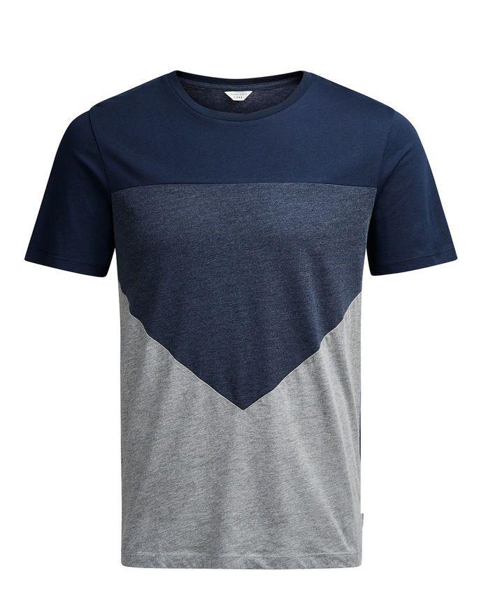 13 euros - J&J - Camiseta