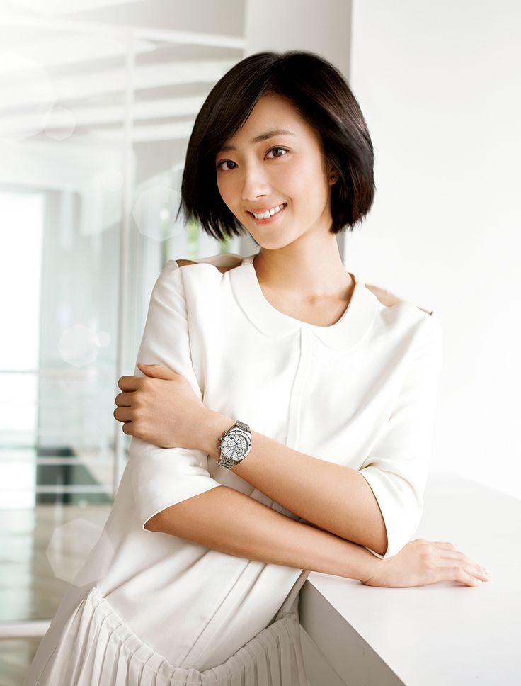 Gwei lun mei - 1 10