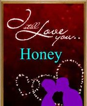 106 best greeting cards images on pinterest greeting cards e free online i still love you honey ecards on love m4hsunfo