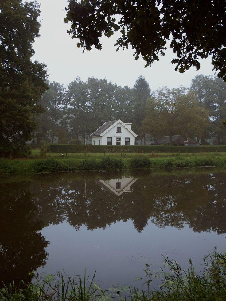 Almelo... de lolee (Netherlands)