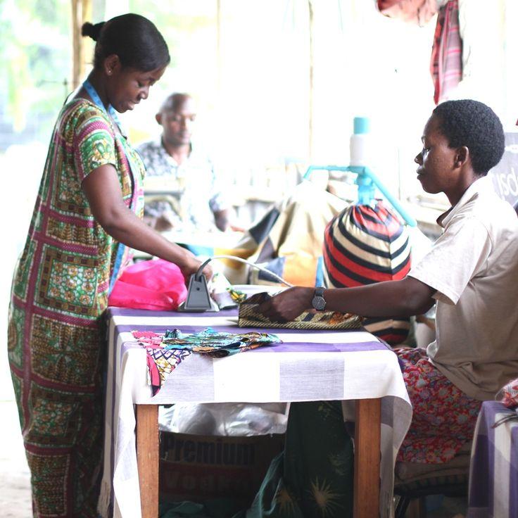 #handmade #Tanzania