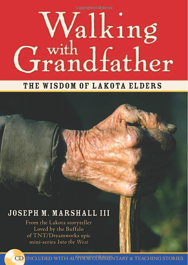 role of elders in our life essay
