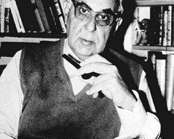 Γ. ΣΕΦΕΡΗΣ (1900-1971)