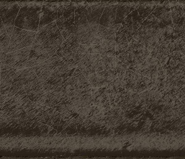 ALCHIMIA_ANTRACITE_7.5×30