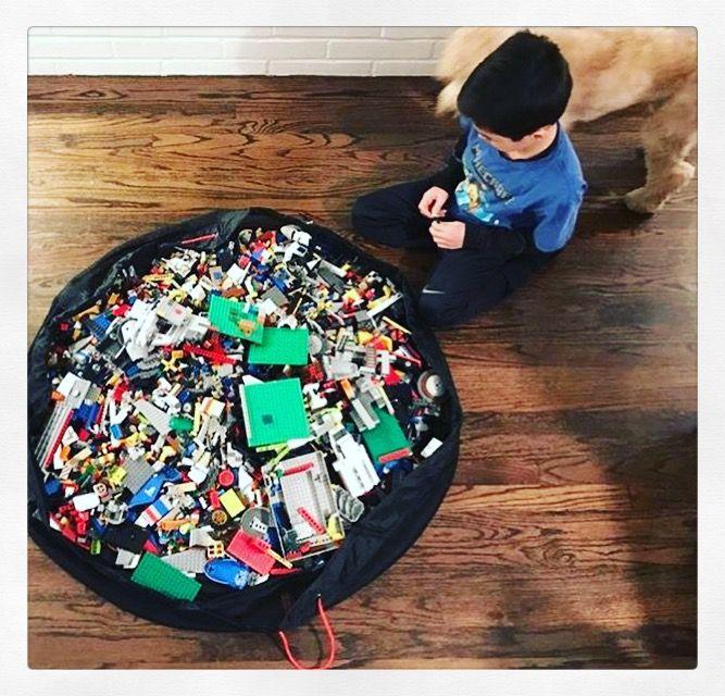 221 best images about lego storage on pinterest. Black Bedroom Furniture Sets. Home Design Ideas