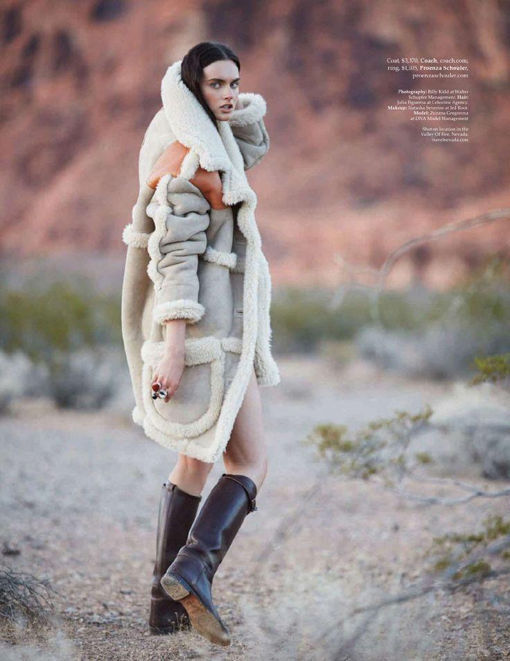 23 best Parkas images on Pinterest | Winter fashion, Winter parka ...