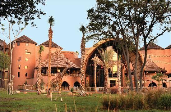 disney's animal kingdom lodge kidani village - http://disneyworld.disney.go.com/resorts/animal-kingdom-villas-kidani/