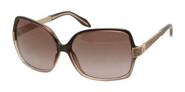 Buy Roberto Cavalli ALBIZIA violet/other / gradient brown 83F for  $306.90  .