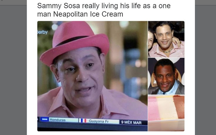 http://www.insiderchi.com/these-memes-of-sammy-sosa-will-leave-you-in-tears/