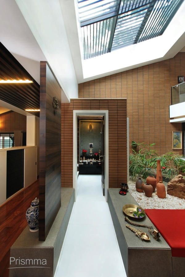 534 best Ceiling Design images on Pinterest | False ceiling design, Ceilings  and Crown moldings