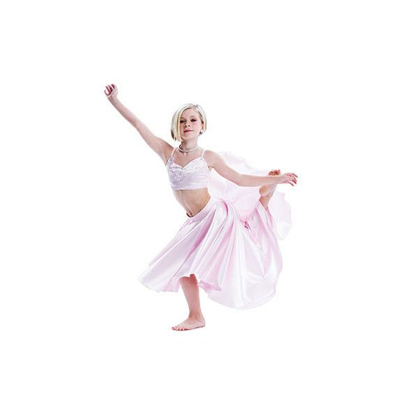 reverence dance apparel costumes lyrical liked on polyvore featuring costumes ballerina costume ballerina halloween - Halloween Ballet Costumes