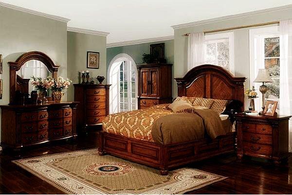 affordable comforter sets king