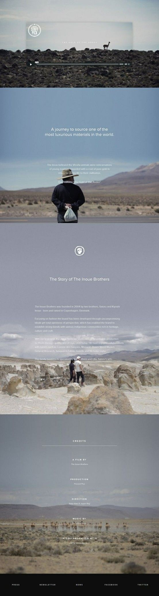 #web #design #layout #userinterface #website < repinned by Alexander Kaiser | visit www.kaiser-alexander.de