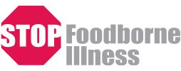 Foodborne illness' like E.coli can cause life long health problems if you survive through the outbreak.  Take just a few minutes to watch the video of the leading farmers at @LGMA – California Leafy Green Products – with two young survivors of an E.coli outbreak from eating contaminated spinach.   http://www.gofundme.com/s3zc468