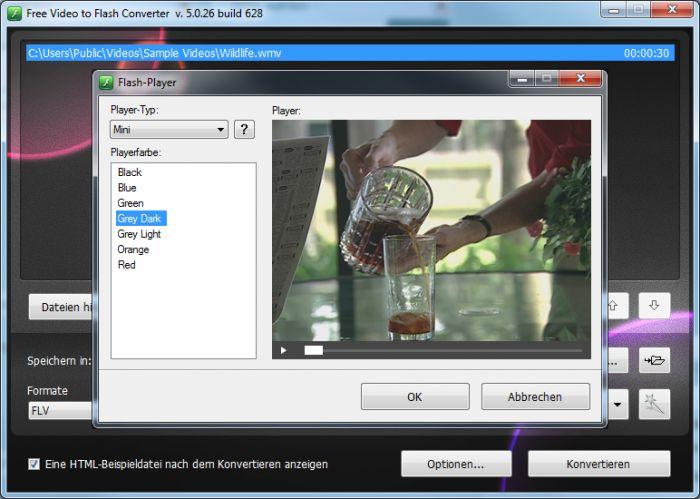 cubase portable download
