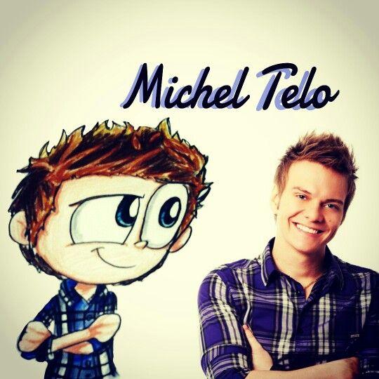 Michel Telo !