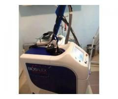 Alexandrite laser hair removal for sale in good price