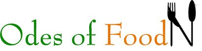 Odes Of Food-Illinois personal chef. Cooking Classes & Workshops