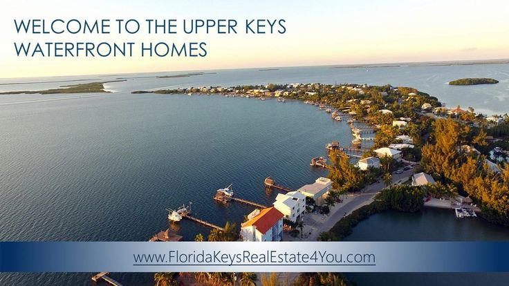 Waterfront homes in the Upper Keys For Sale  https://gp1pro.com/Canada/__/Key_Largo/100100_Overseas_Hwy.html  Waterfront homes in the Upper Keys For Sale - If you are looking for waterfront Florida Keys homes for sale please contact me. I will put together a list of homes in your price range and areas you prefer.  Kim Reeder 305-906-2996 - kimreeder88@Yahoo.com