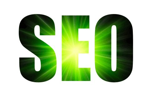 When your website ranks well after organic optimization, it conveys its authority in the industry to the internet users. Commercially, there are many websites that thrive on the search traffic that comes naturally from the search engines. Usually, internet users tend to visit websites that appear at the top of the search engines results pages once they perform search queries.