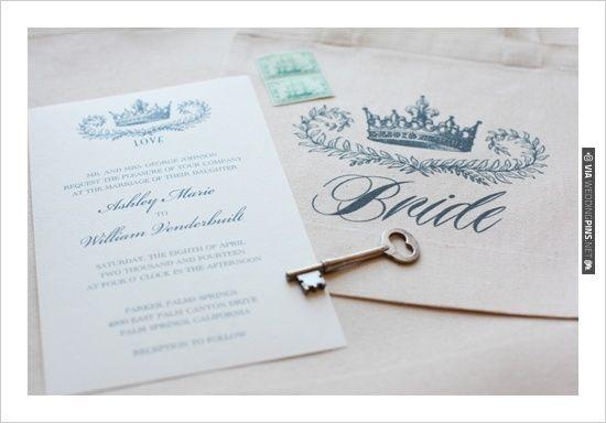 242 best Printable Wedding Templates images on Pinterest - best of wedding invitation maker laguna