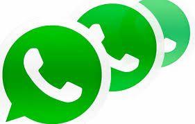 Crecimiento WhatsApp continúa con 700 millones de usuarios el envío de 30 mil millones de mensajes diarios Buscar #descargar_whatsapp_para_android #descargar_whatsapp_gratis_para_android #descargar_whatsapp_gratis http://www.descargarwhatsappparaandroid.net/crecimiento-whatsapp-continua-con-700-millones-de-usuarios-el-envio-de-30-mil-millones-de-mensajes-diarios.html
