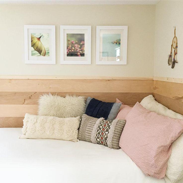 "Shannon Tate (@shannontateinteriors) on Instagram: ""Sprucing my girls room. #remodel #renovate #interiors #design #instagoodmyphoto #postitfortheaesthetic #flashesofdelight #pursuepretty #decor #myhouseidea #homedecor #luxury #homestyling #interiorinspo #homeandliving #beautifuldestinations #homegoods #homegoals #interior4you #customhome #houzz #sodomino #massachusetts #zenwarmth #contemporarybohemian #eclectic #soulstyle #shannontateinterior"