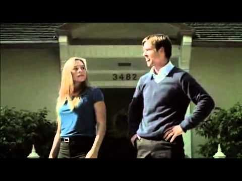 ▶ BMW funny commercial JUMP FOR JOY - YouTube