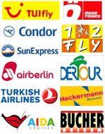 Kontaktieren - Antalya flughafen-transfer-Wir sind 24 Stunden am Tag – 7 tage die Woche – 365 Tage im Jahr im Dienst um Ihren Transfer