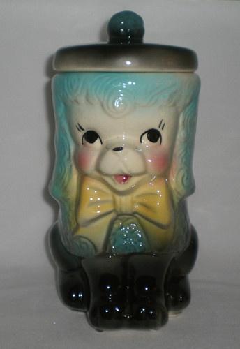 Antique Vaseline Glass  Collectors Weekly