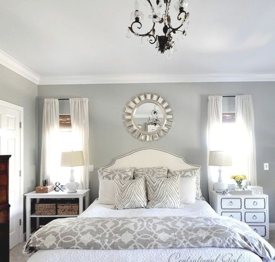 Top 60 Best Grey Bedroom Ideas: 70 Best Images About Living Room Inspiration (blue Grey