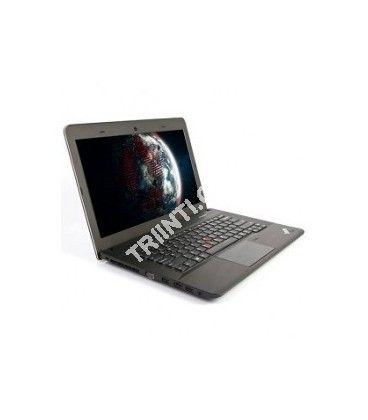 LENOVO ThinkPad E440-HIF, Black