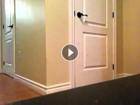 Cute Scare Prank On Dad By Little Girl #HomePranks  #funny #prank