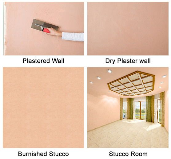 Best 25 stucco finishes ideas on pinterest stucco walls for Modern alternatives to stucco