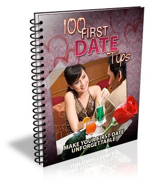 how to start my own dating website for free