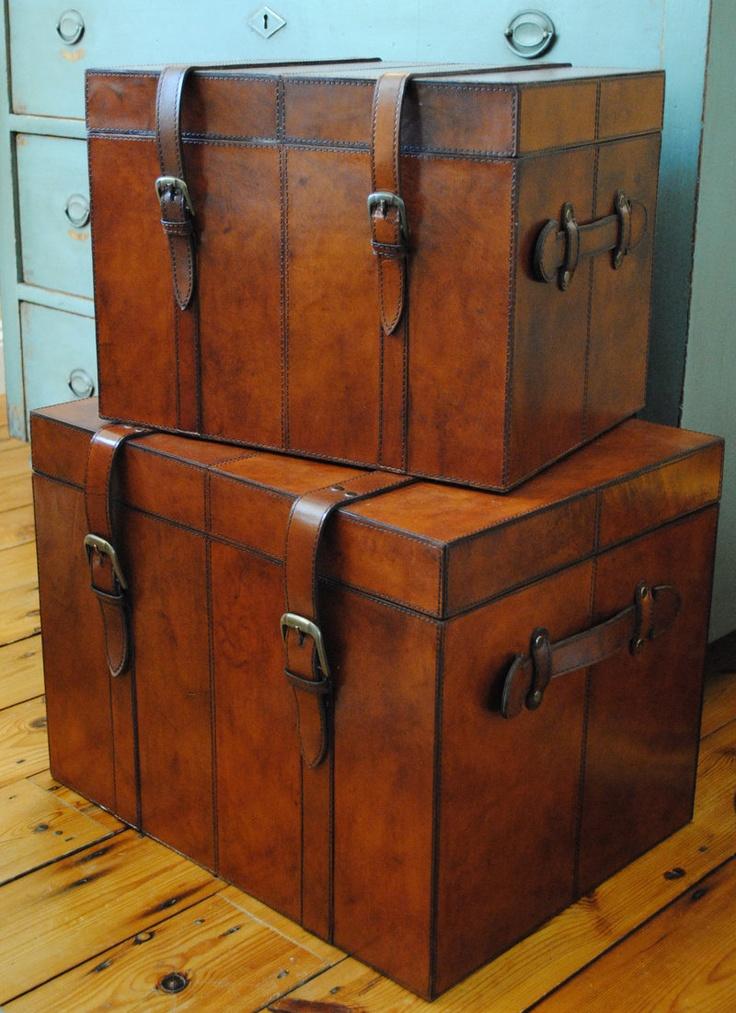 1000 ideas about storage trunk on pinterest storage vintage and steamer trunk. Black Bedroom Furniture Sets. Home Design Ideas